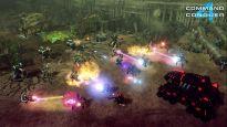 Command & Conquer 4: Tiberian Twilight - Screenshots - Bild 4