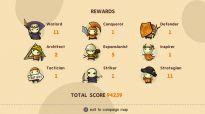 Mushroom Wars - Screenshots - Bild 3