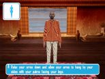 Yoga for Wii - Screenshots - Bild 1