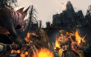 Der Herr der Ringe Online: Die Belagerung des Düsterwalds - Screenshots - Bild 23
