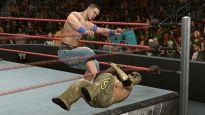 WWE SmackDown! vs. RAW 2010 - Screenshots - Bild 38