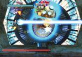 Astro Boy: The Video Game - Screenshots - Bild 13