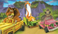 Madagascar Kartz - Screenshots - Bild 5