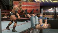 WWE SmackDown! vs. RAW 2010 - Screenshots - Bild 40