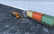 18 Wheels of Steel: Extreme Trucker - Screenshots - Bild 4