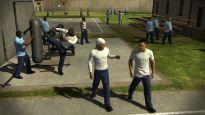 Prison Break - Screenshots - Bild 9