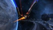 Star Trek Online - Screenshots - Bild 23