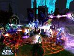 City of Heroes - Halloween - Screenshots - Bild 8