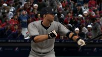 MLB 09: The Show - Screenshots - Bild 12