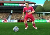 FIFA 10 - Screenshots - Bild 29