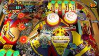 Gottlieb Pinball Classics (PSP go) - Screenshots - Bild 6