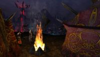 Dungeons & Dragons Online: Eberron Unlimited - Screenshots - Bild 12