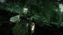 Operation Flashpoint: Dragon Rising - Screenshots - Bild 3