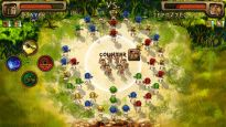 Tribes of Mexica - Screenshots - Bild 6