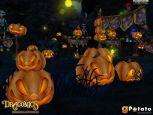 Dragonica - Halloween-Event - Screenshots - Bild 6