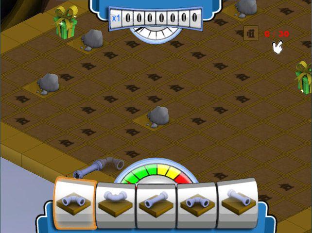 City Builder - Screenshots - Bild 14