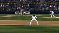 MLB 09: The Show - Screenshots - Bild 2