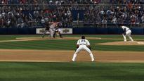 MLB 09: The Show - Screenshots - Bild 2