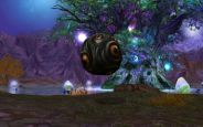 Aion - Halloween - Screenshots - Bild 12