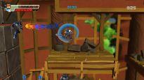 Rocket Knight - Screenshots - Bild 1