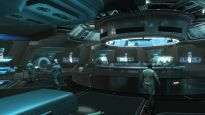 James Cameron's Avatar: Das Spiel - Screenshots - Bild 5