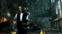 Grand Theft Auto 4: The Ballad of Gay Tony - Screenshots - Bild 13