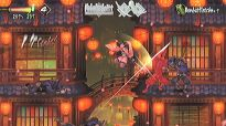 Muramasa: The Demon Blade - Screenshots - Bild 13