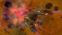 Star Trek Online - Screenshots - Bild 15
