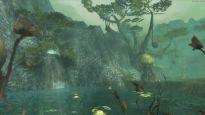 Priston Tale 2: The 2nd Enigma - Screenshots - Bild 9