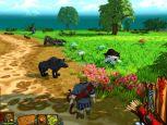 Fairy Tales: Three Heroes - Screenshots - Bild 7
