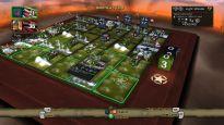 Panzer General: Allied Assault - Screenshots - Bild 1