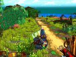Fairy Tales: Three Heroes - Screenshots - Bild 8