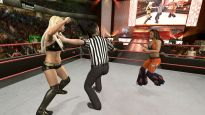 WWE SmackDown! vs. RAW 2010 - Screenshots - Bild 11