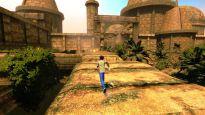 Chaotic: Shadow Warriors - Screenshots - Bild 7