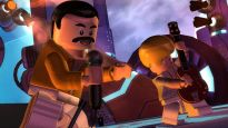 Lego Rock Band - Screenshots - Bild 6