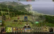 King Arthur - Screenshots - Bild 25