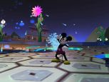 Epic Mickey - Screenshots - Bild 4