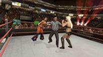WWE SmackDown! vs. RAW 2010 - Screenshots - Bild 17