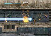 Astro Boy: The Video Game - Screenshots - Bild 20