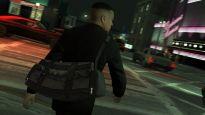 Grand Theft Auto 4: The Ballad of Gay Tony - Screenshots - Bild 12