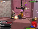 Kingdom Hearts 358/2 Days - Screenshots - Bild 13