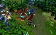 League of Legends: Clash of Fates - Screenshots - Bild 9