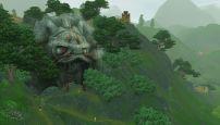 Die Sims 3: Reiseabenteuer - Screenshots - Bild 5