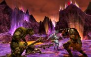 Dungeons & Dragons Online: Eberron Unlimited - Screenshots - Bild 2