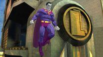 DC Universe Online - Screenshots - Bild 5