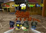Ninja Captains - Screenshots - Bild 7