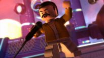Lego Rock Band - Screenshots - Bild 10