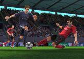 FIFA 10 - Screenshots - Bild 28