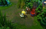 League of Legends: Clash of Fates - Screenshots - Bild 14