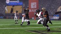 Madden NFL Arcade - Screenshots - Bild 5